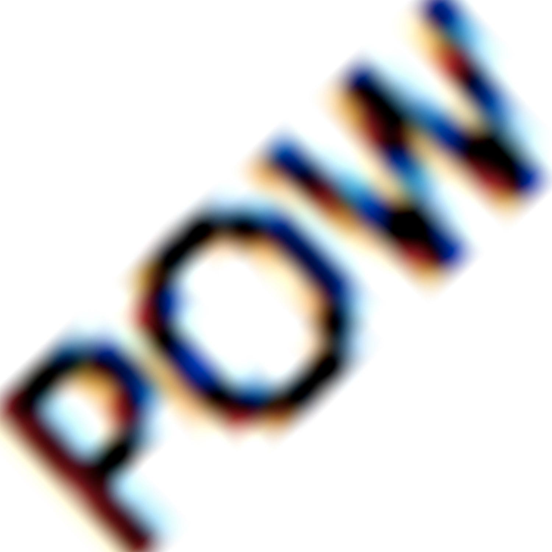 KM_POW_DI_FINAL_72.jpg