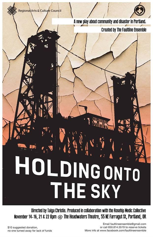 holding-onto-the-sky-ss1.jpg