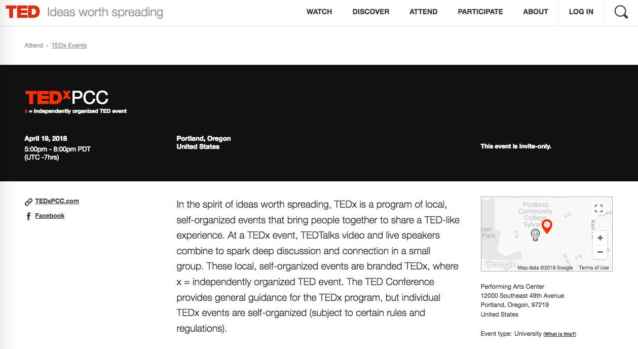 TEDX PCC WEBSITE GRAB.jpg
