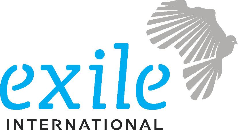 Exile Logo.png