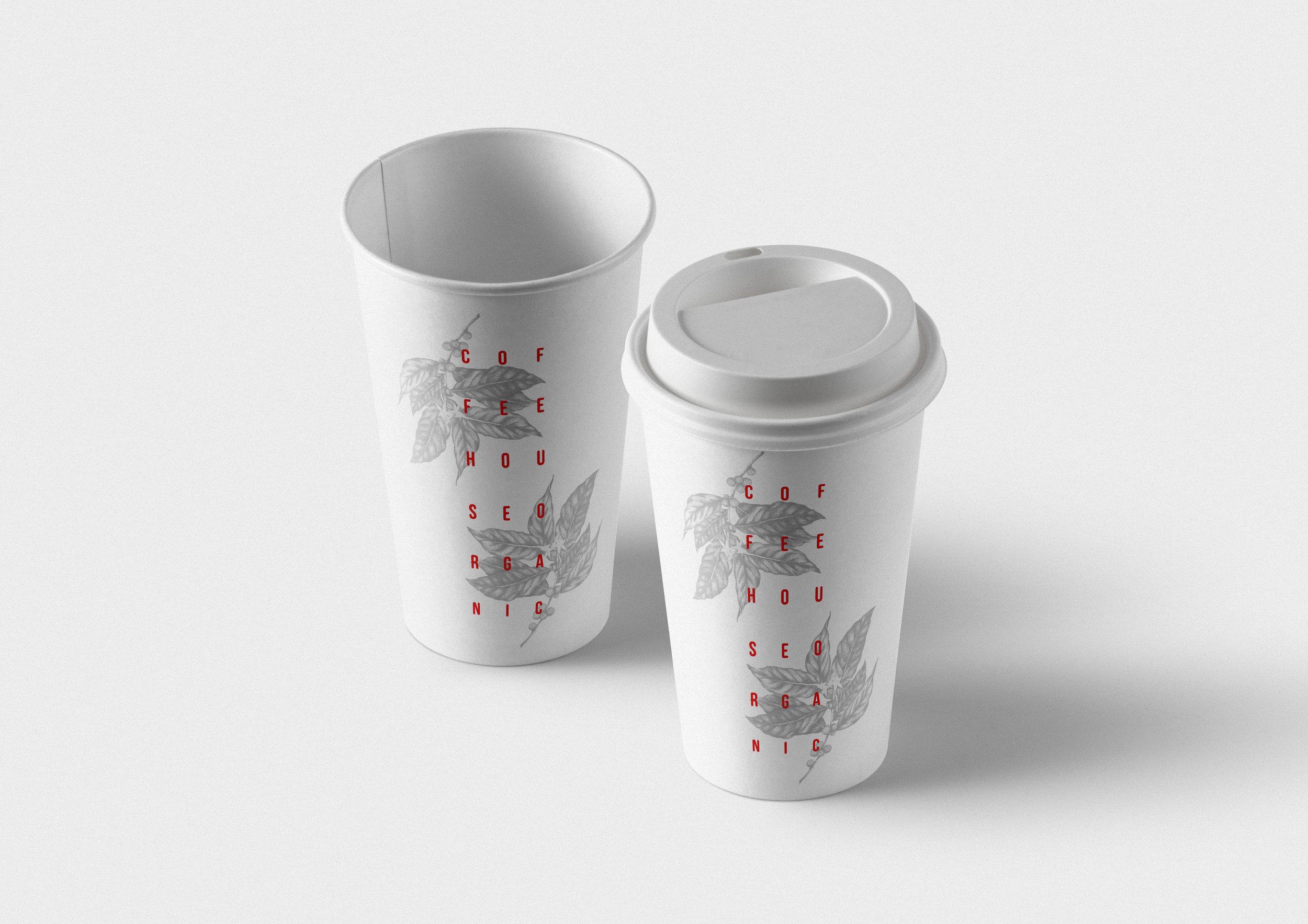 Coffee House 2.jpg