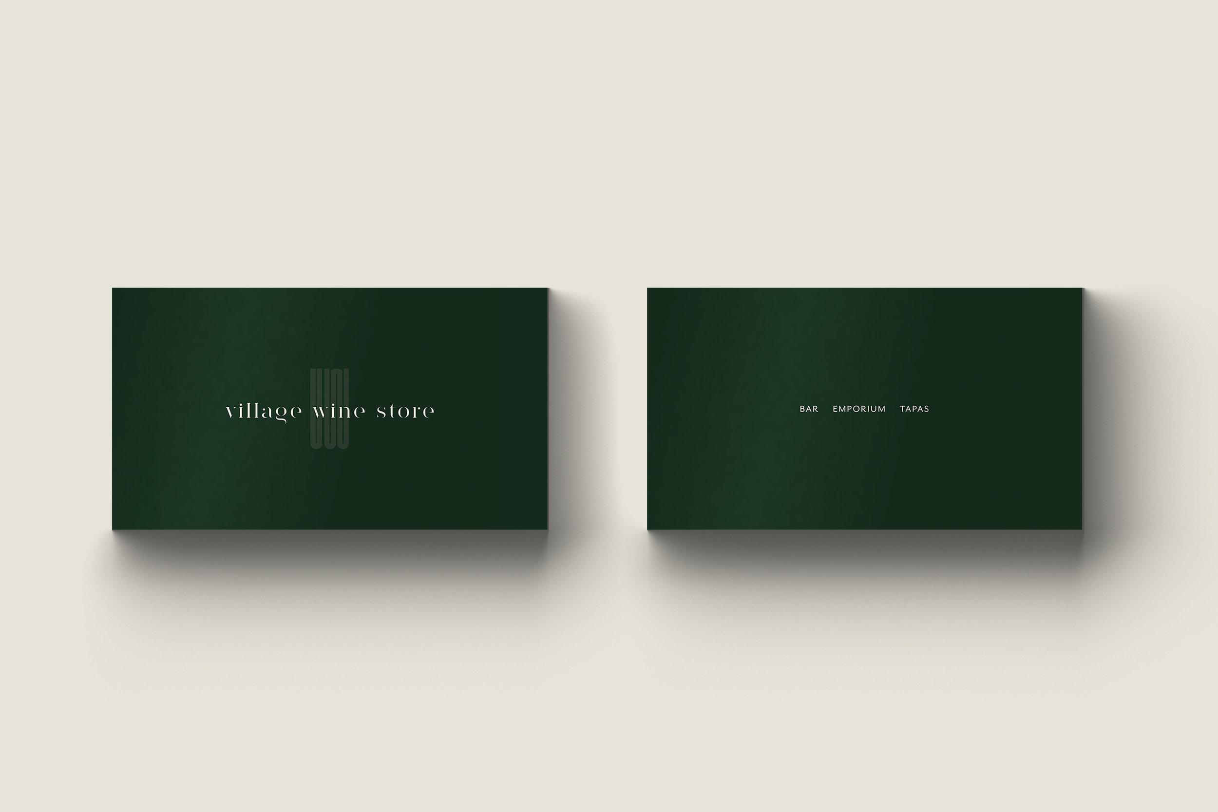 VWS business cards.jpg