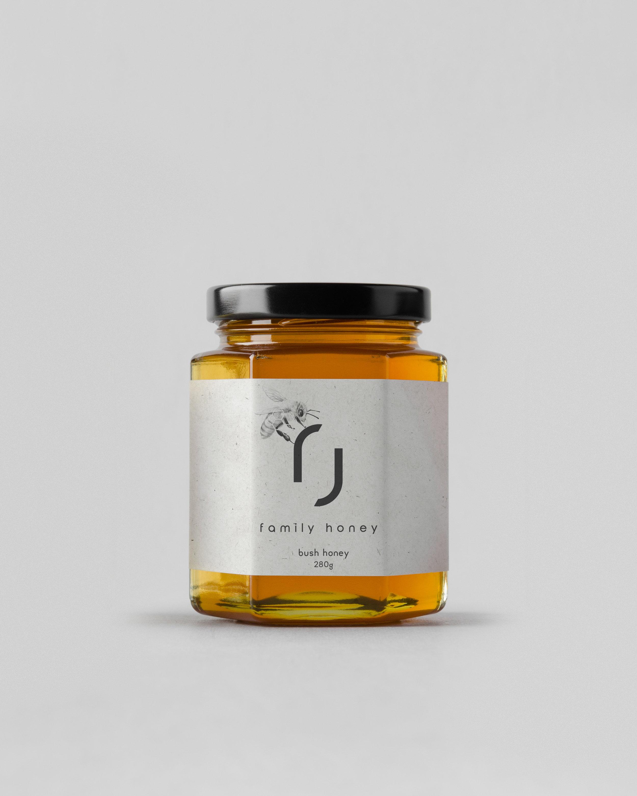 Bush Honey.jpg