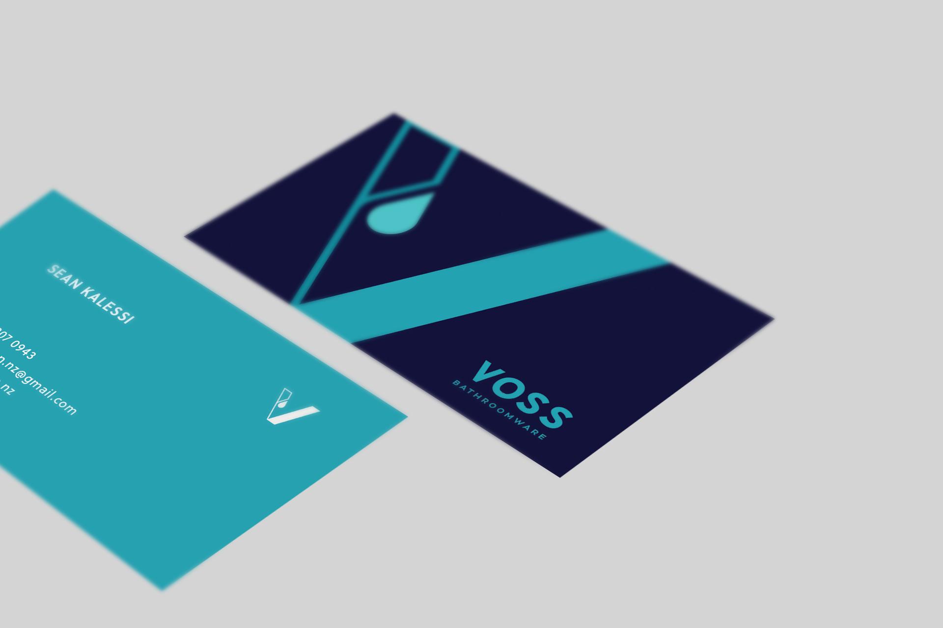 Voss Business Cards.jpg