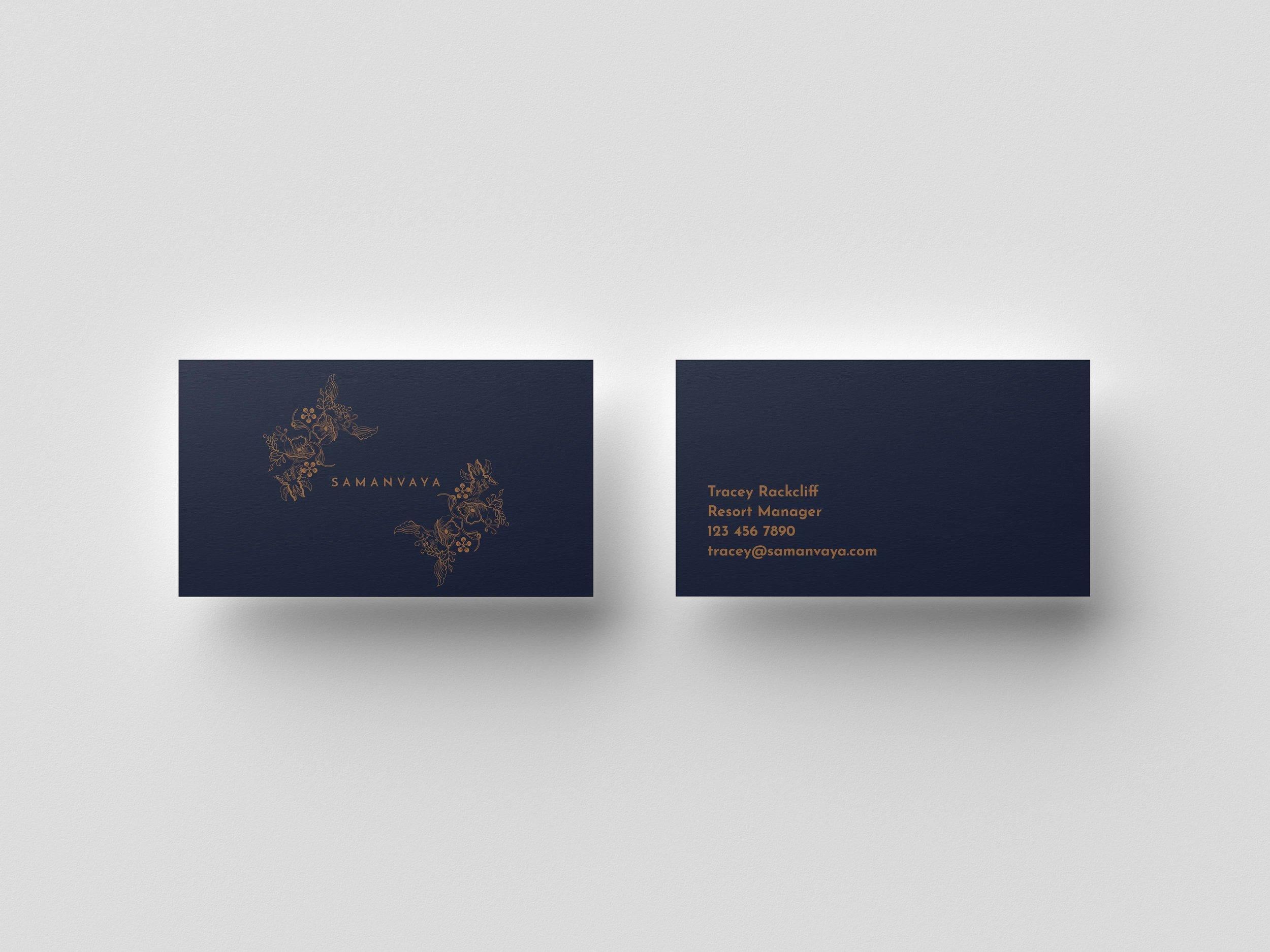 Samanvaya Business Cards.jpg