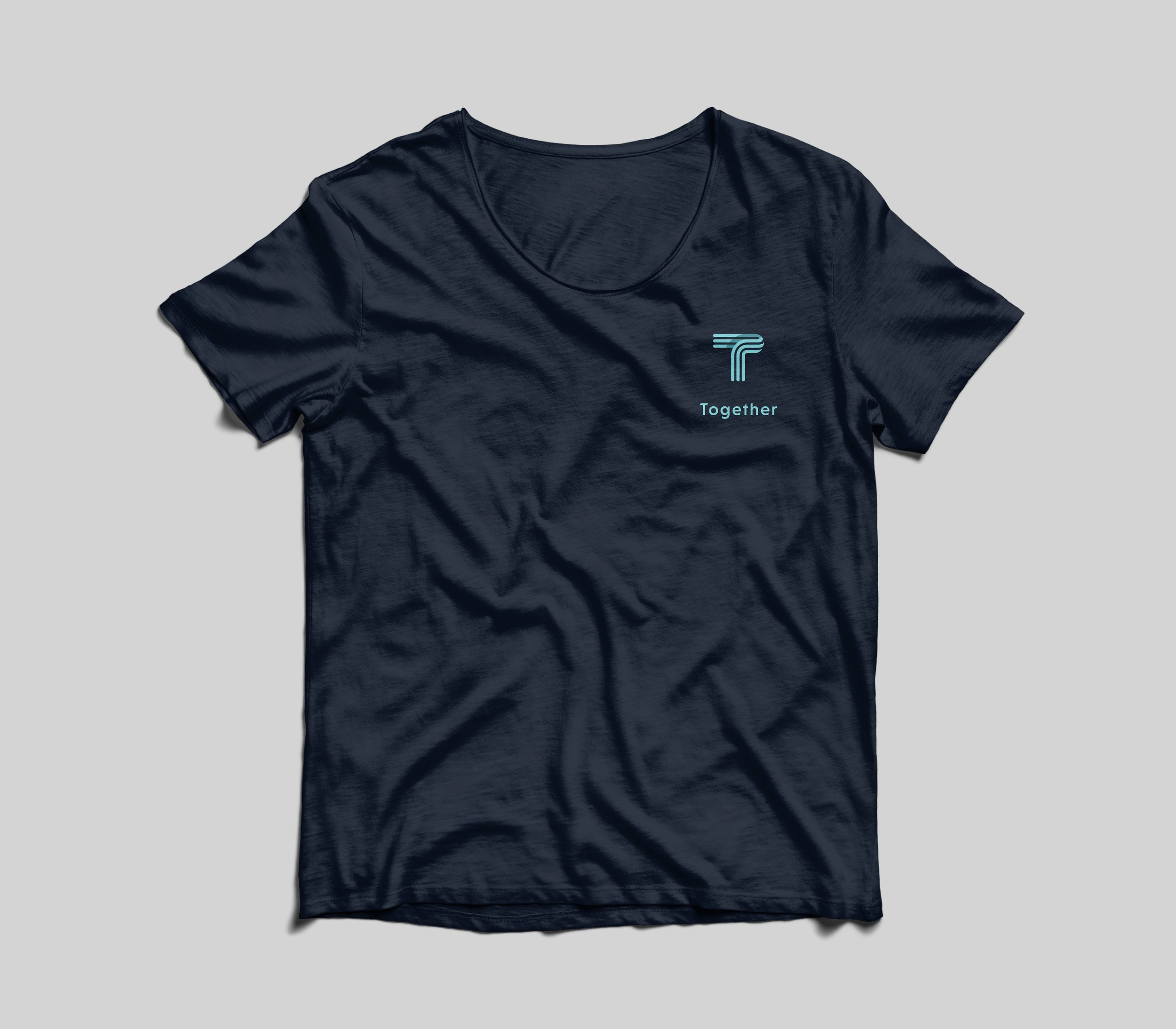 Front T Shirt Together.jpg