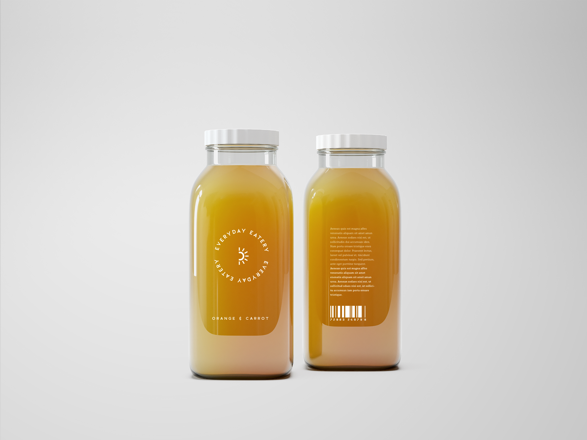 EE OJ Juice Bottle Mockup.jpg