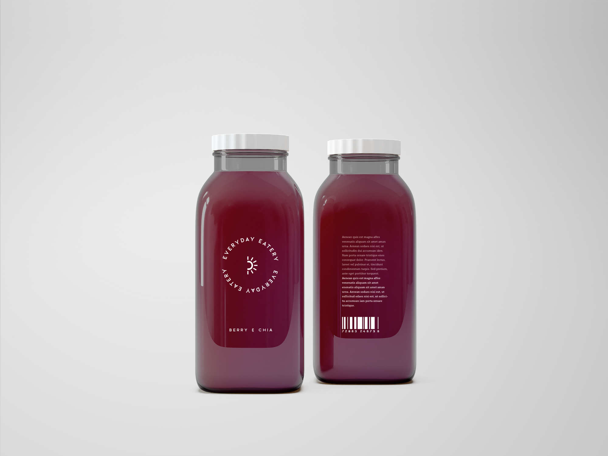 EE Berry Juice Bottle Mockup.jpg