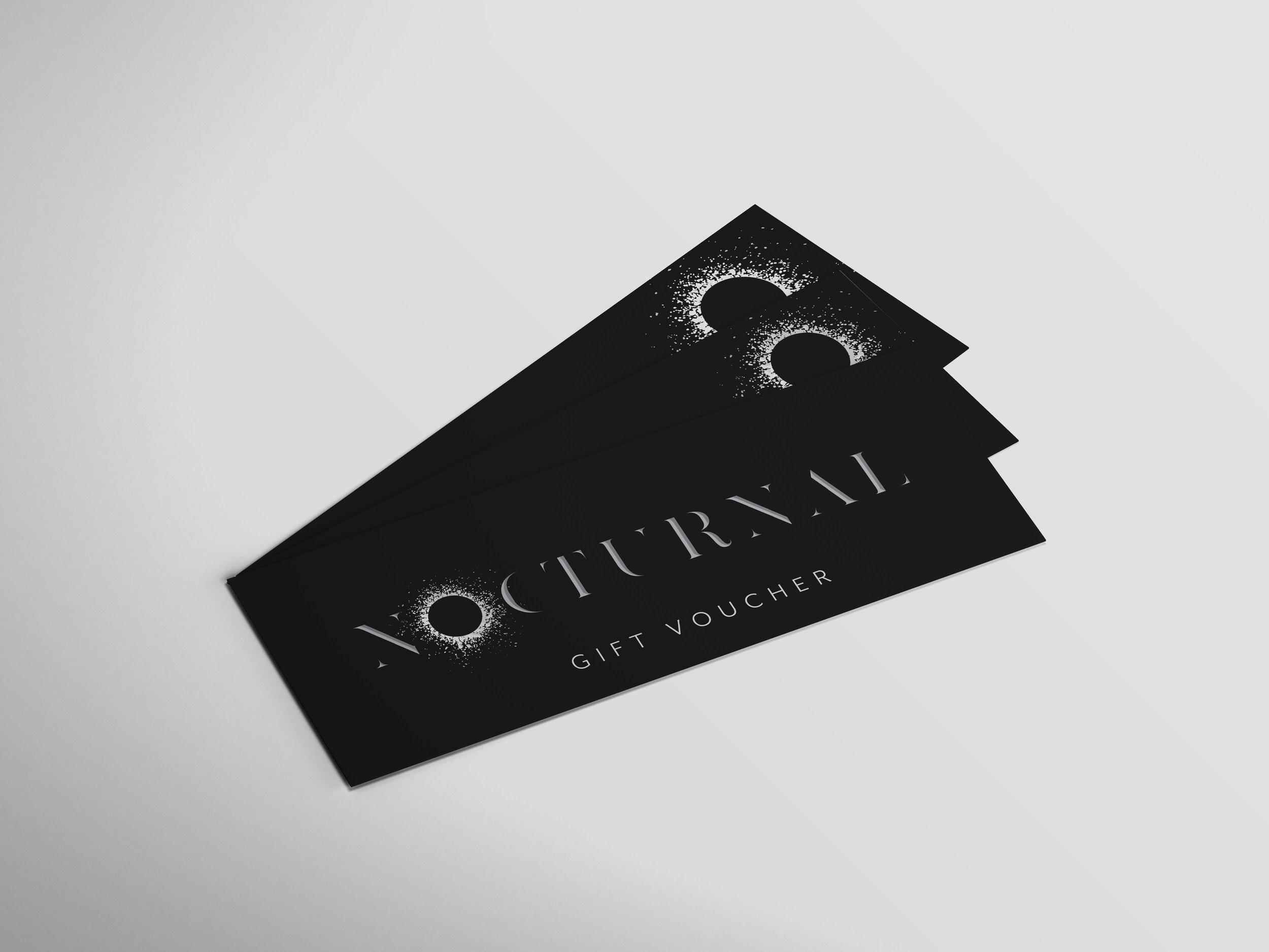 Gift Voucher Mockup.jpg