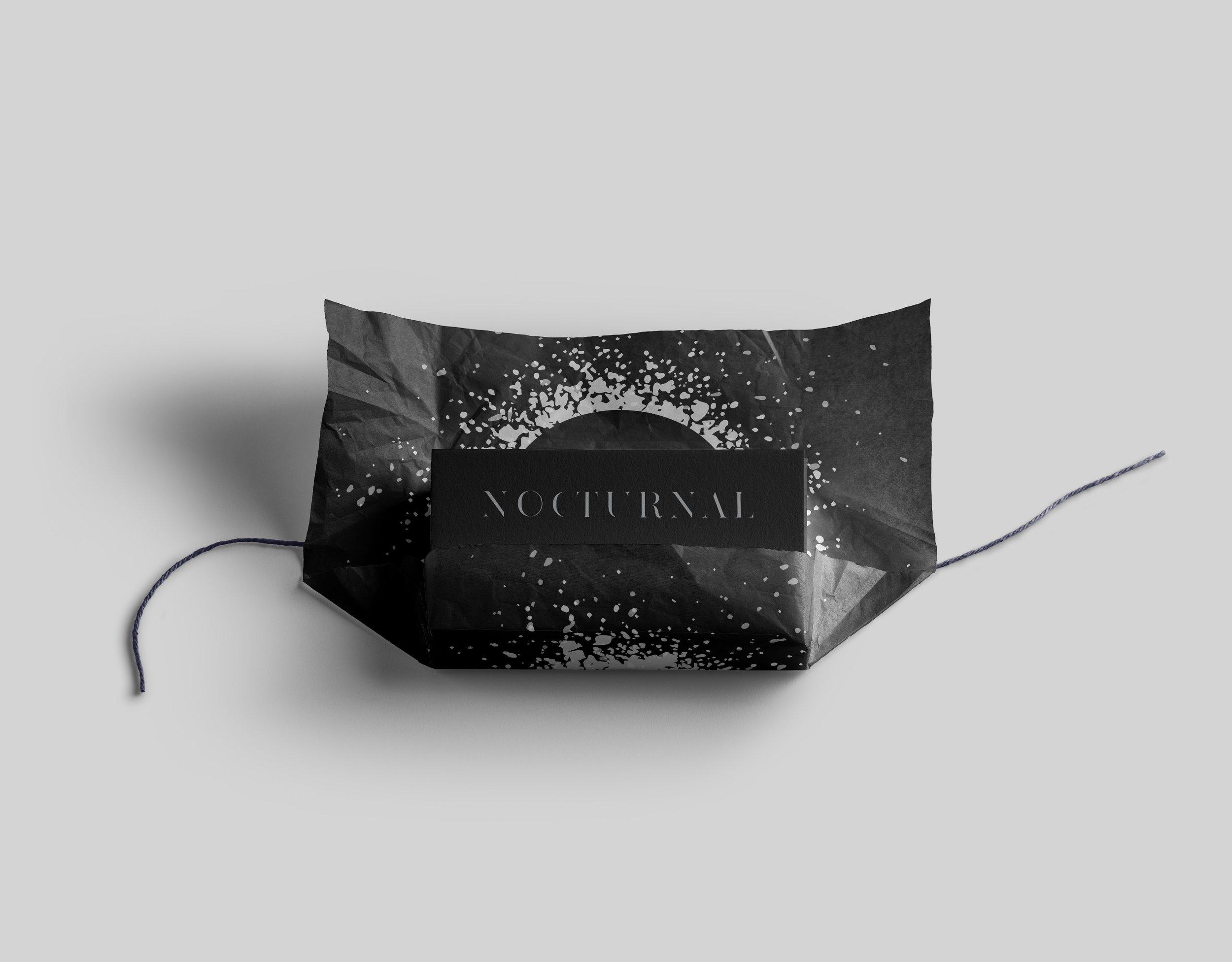 Nocturnal Box.jpg