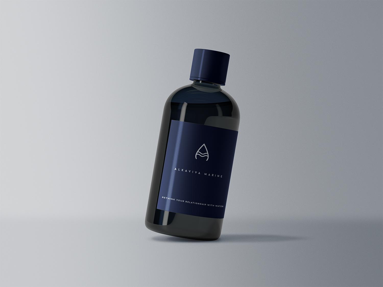 Alkaviva Water Bottle.jpg