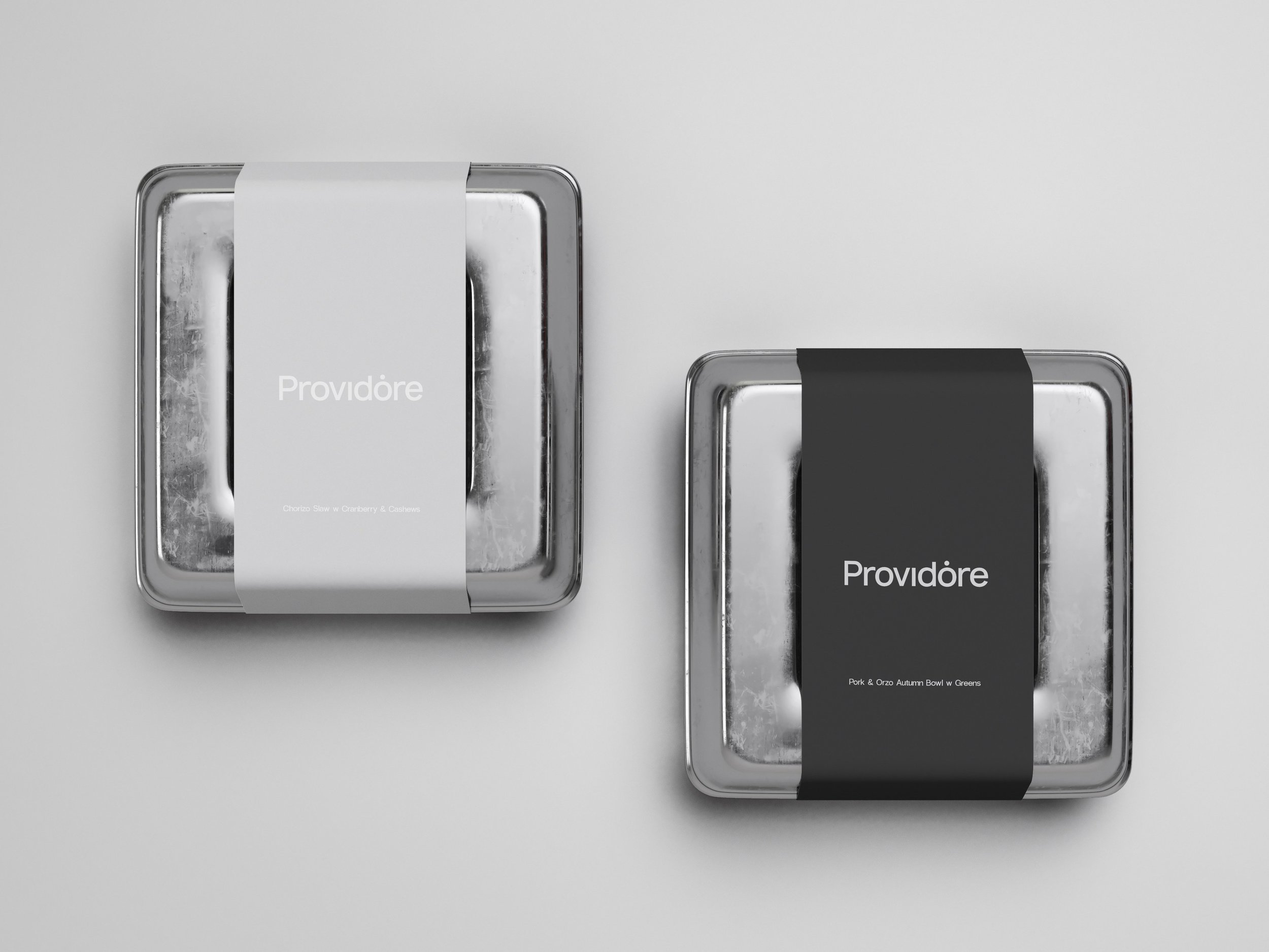 Packaged Meals Providore.jpg