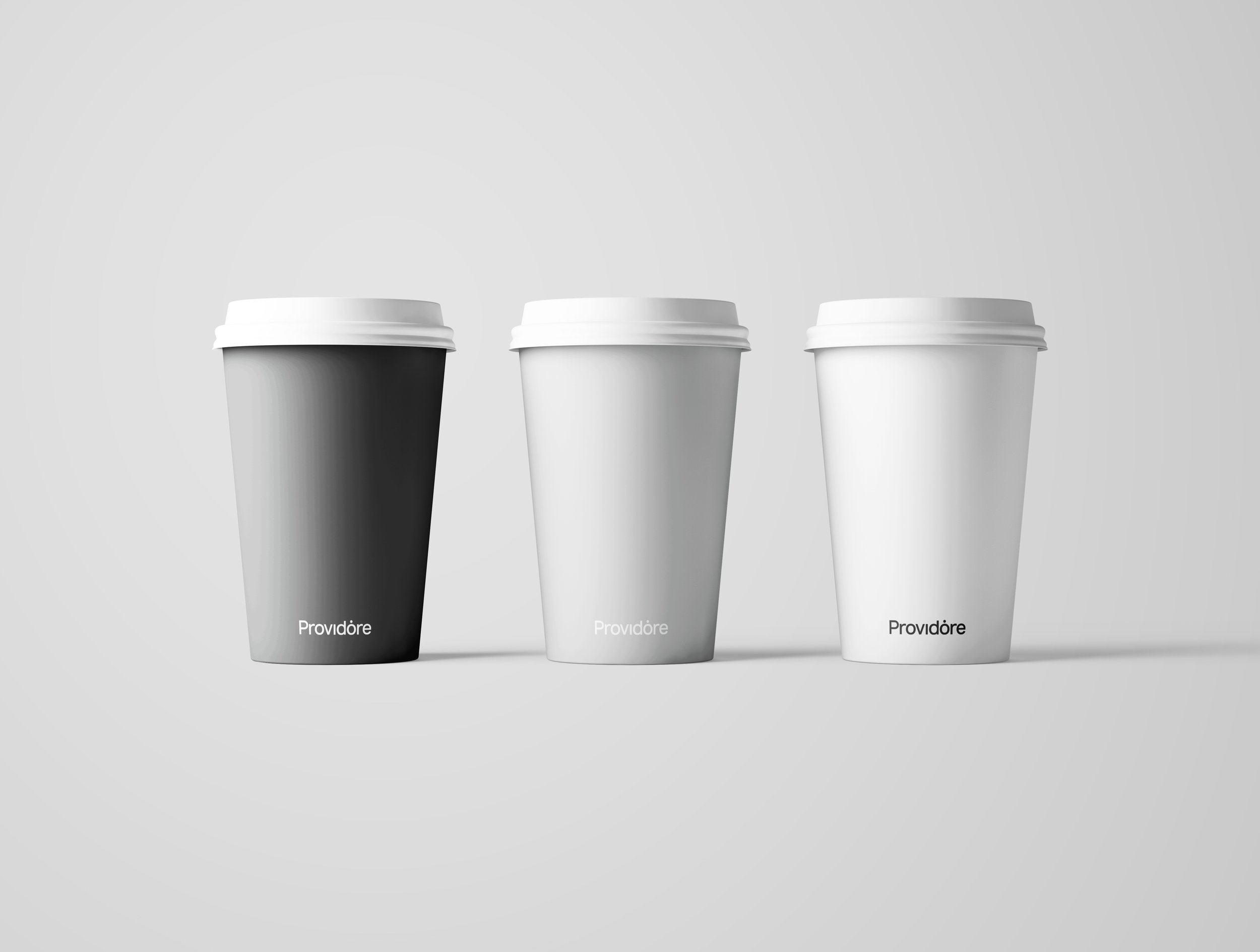 Coffee Cups Providore.jpg