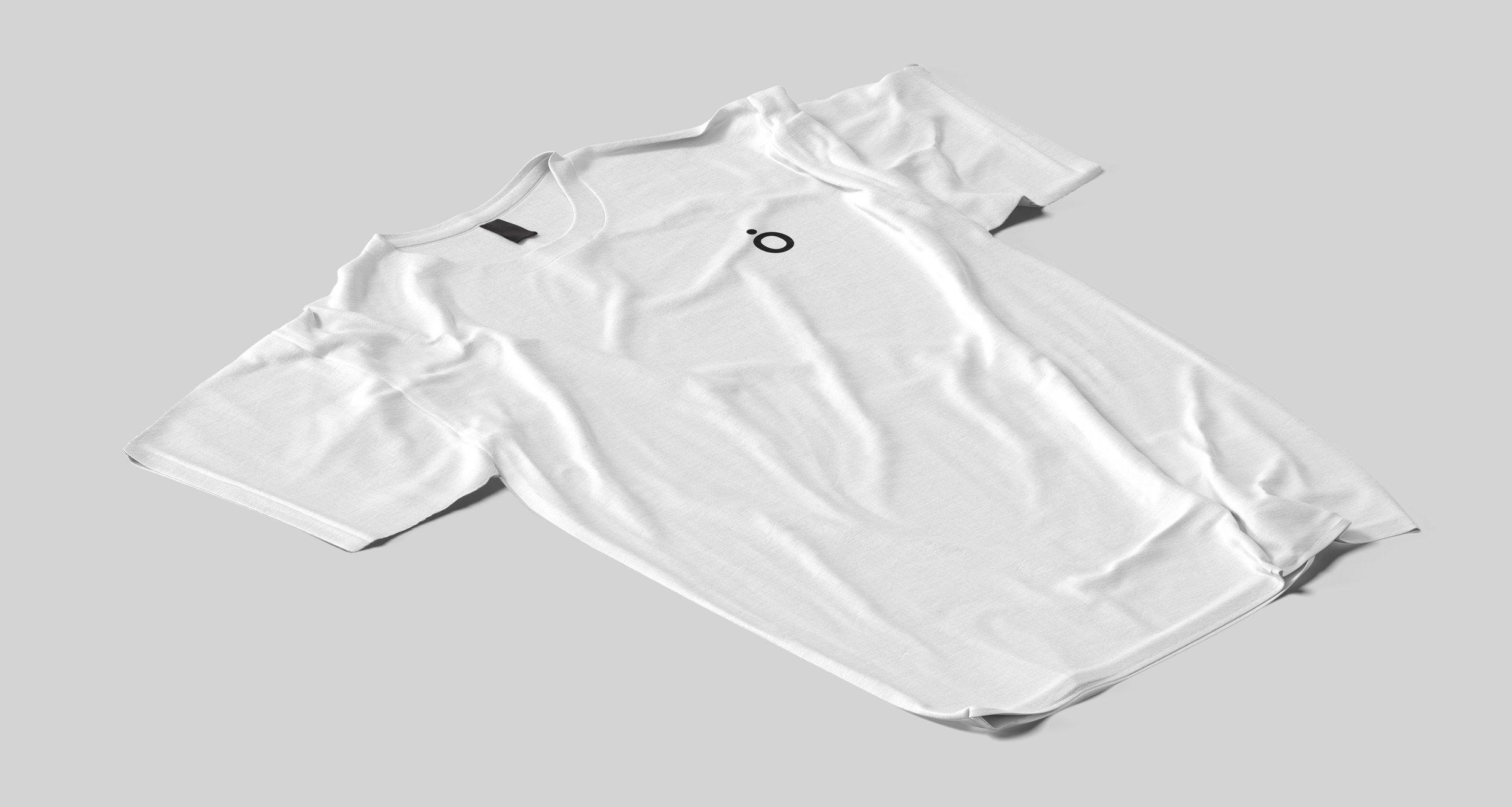 Clothing Providore.jpg