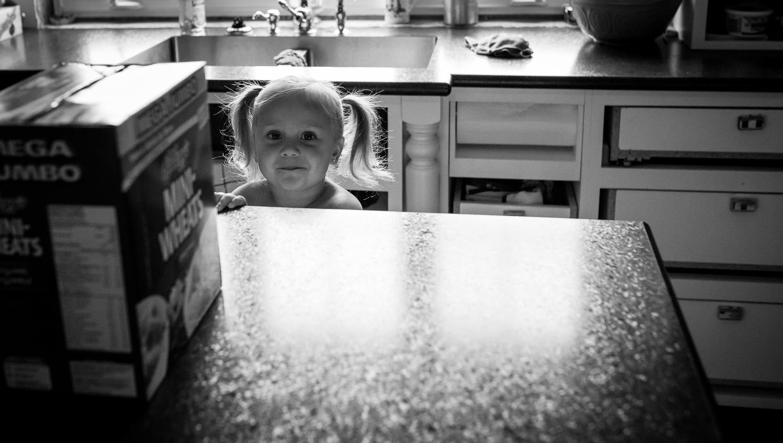Moncton Lifestyle Newborn Photogrpher