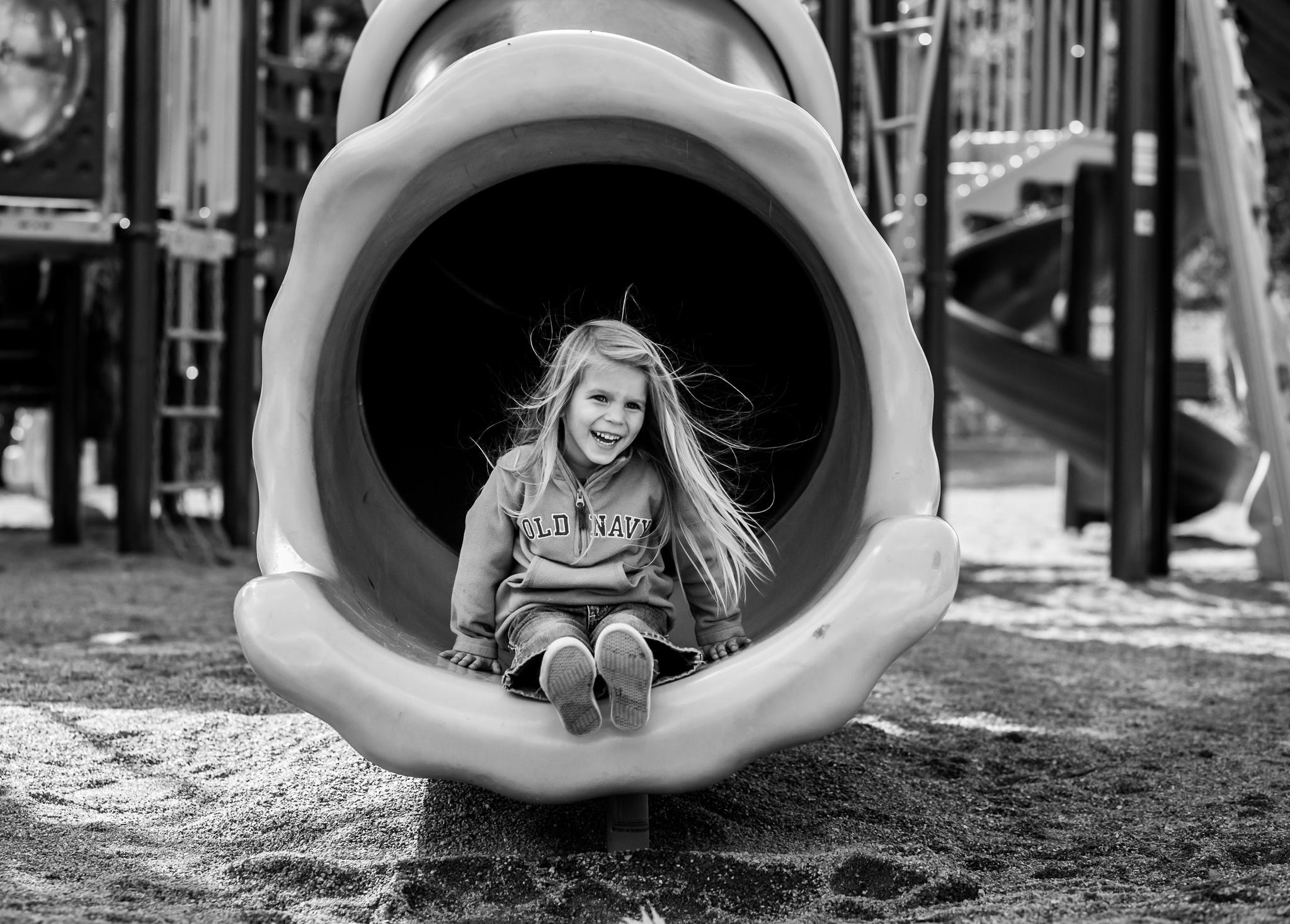 Moncton Child Photogrpaher