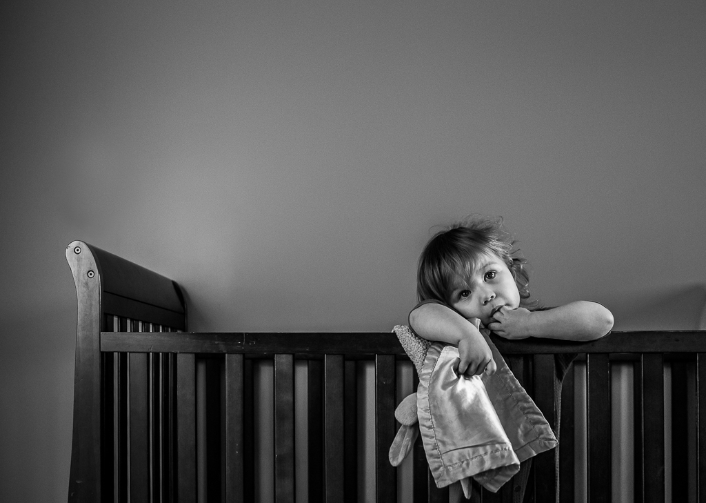Moncton documentary photographer
