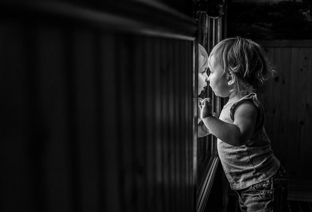 Moncton Baby Photographer