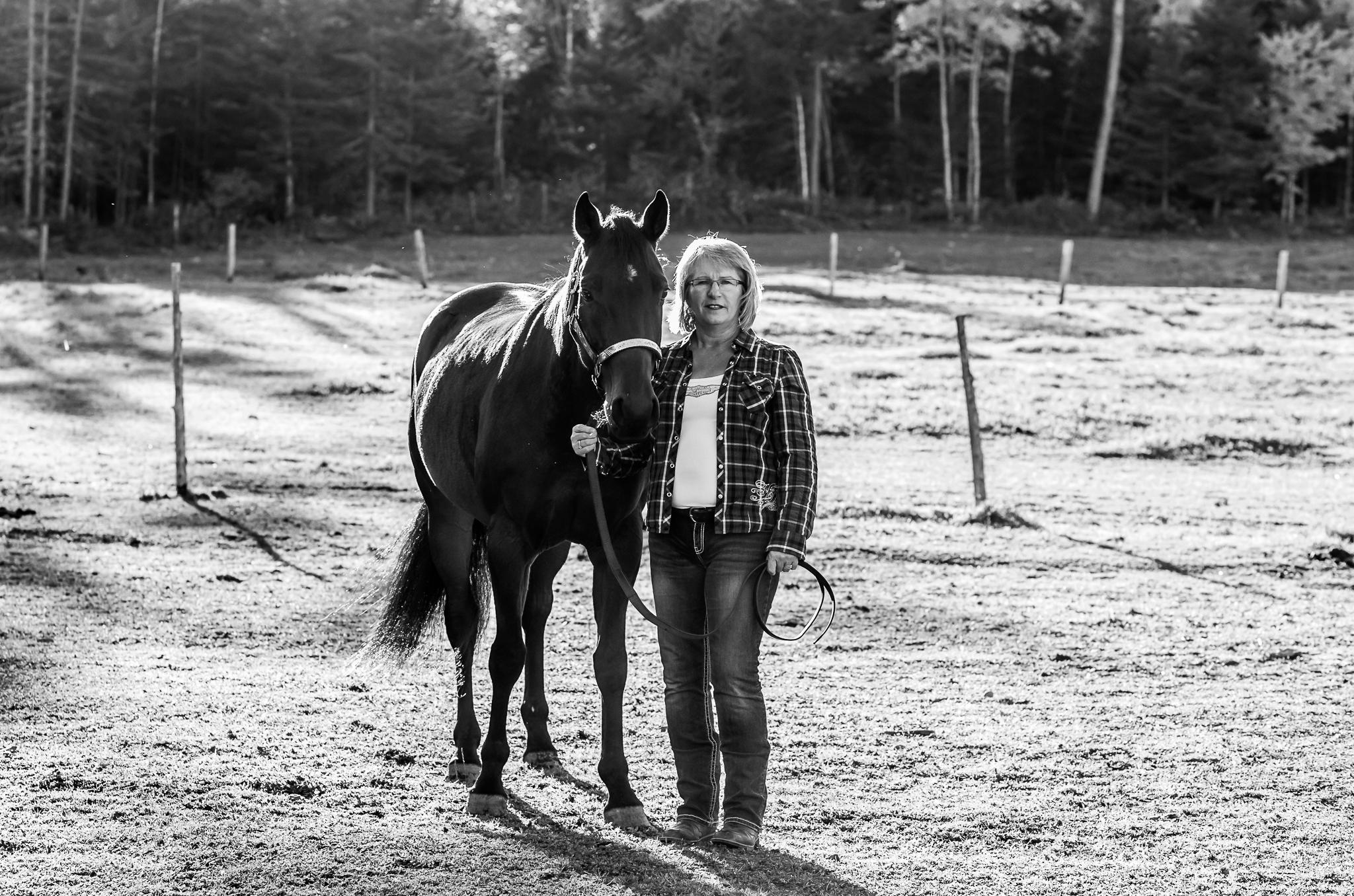 Tara Geldart Photography Moncton Family Photographer.jpg