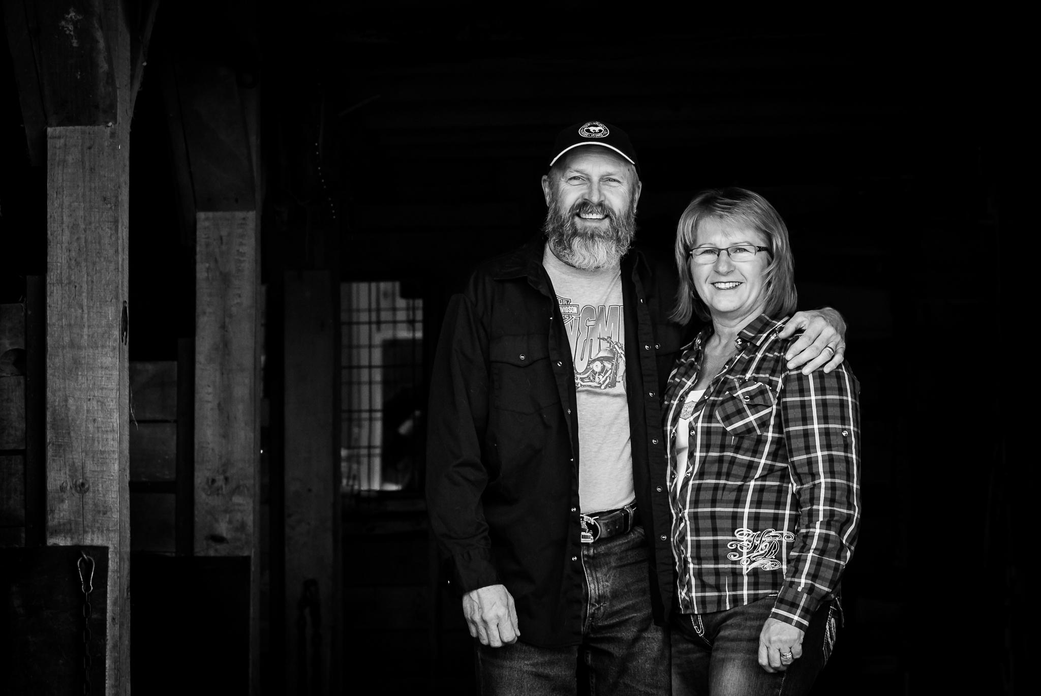 Tara Geldart Photography Moncton Family Photographer-7.jpg