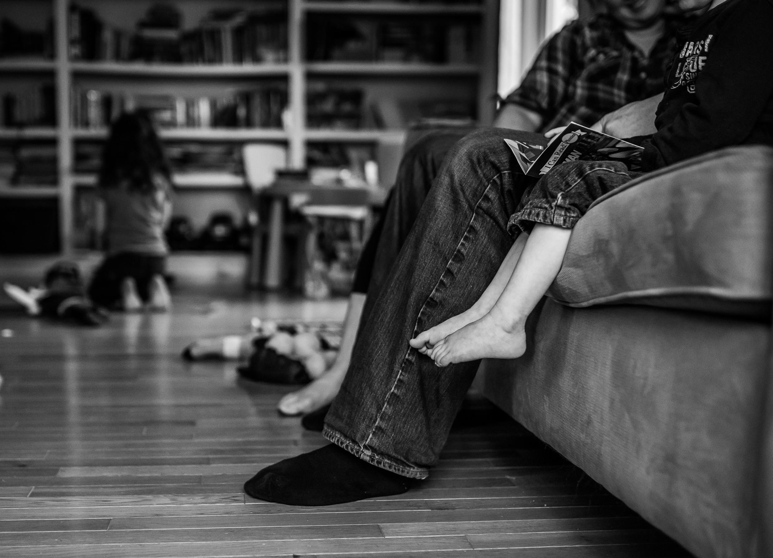 Moncton Photographer Tara Geldart-102.jpg