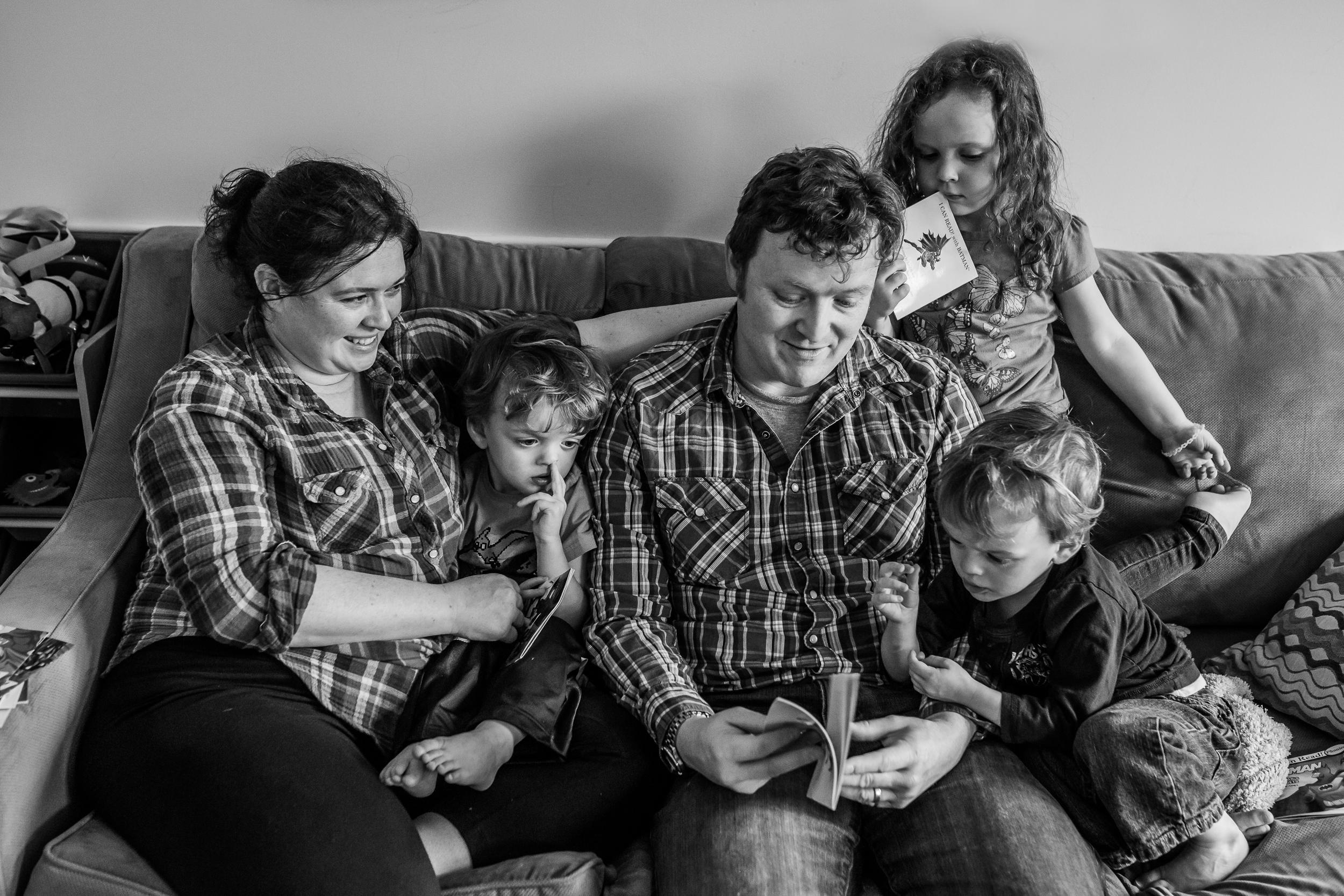 Moncton Photographer Tara Geldart-108.jpg