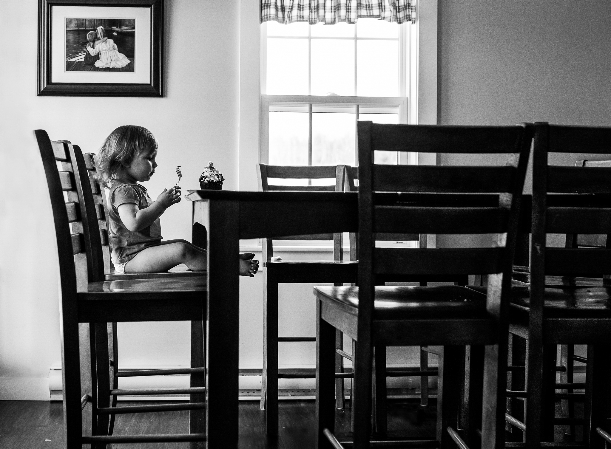Moncton, NB Photographer Tara Geldart