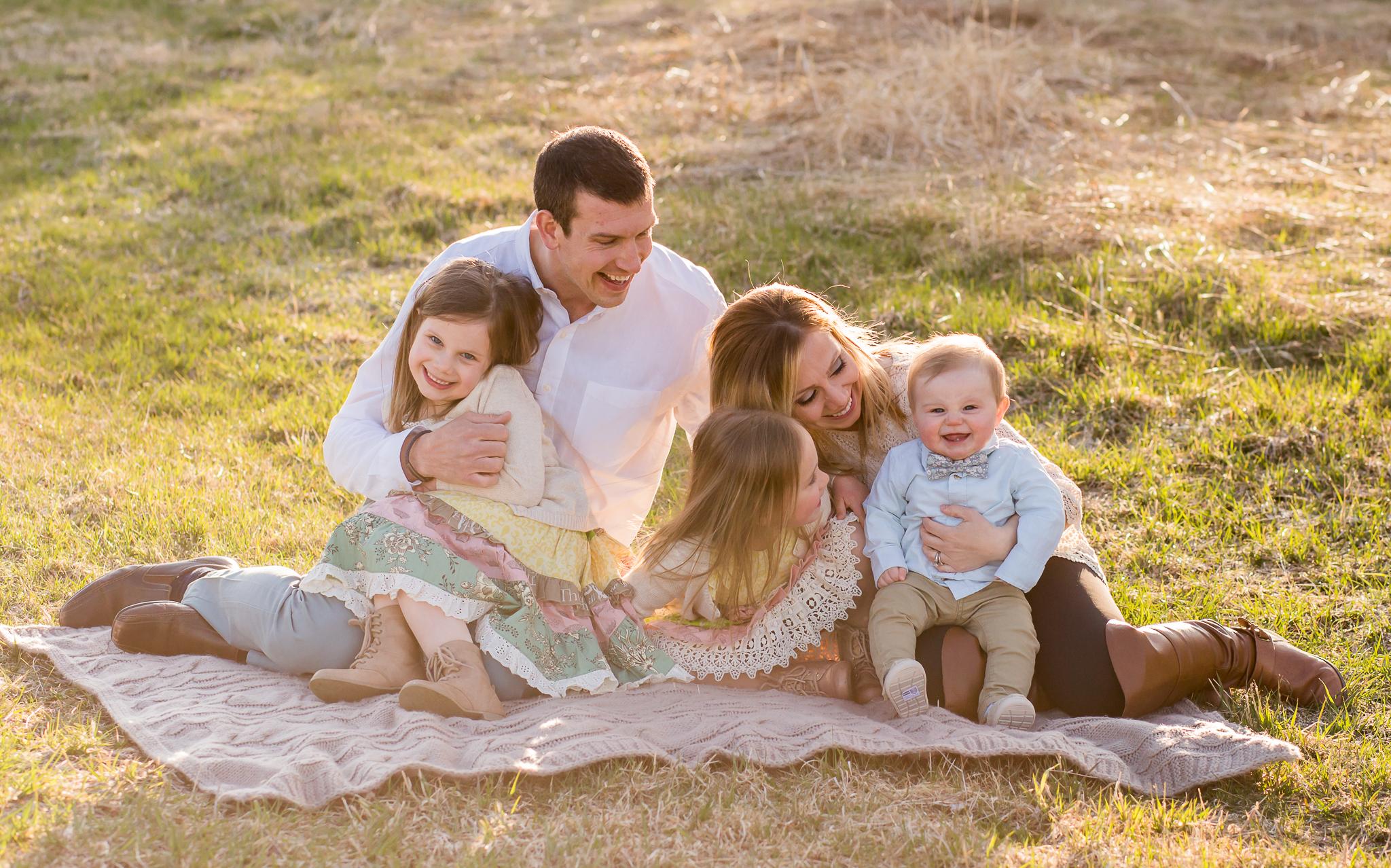 Moncton newborn baby family Photographer Tara Geldart-35.jpg