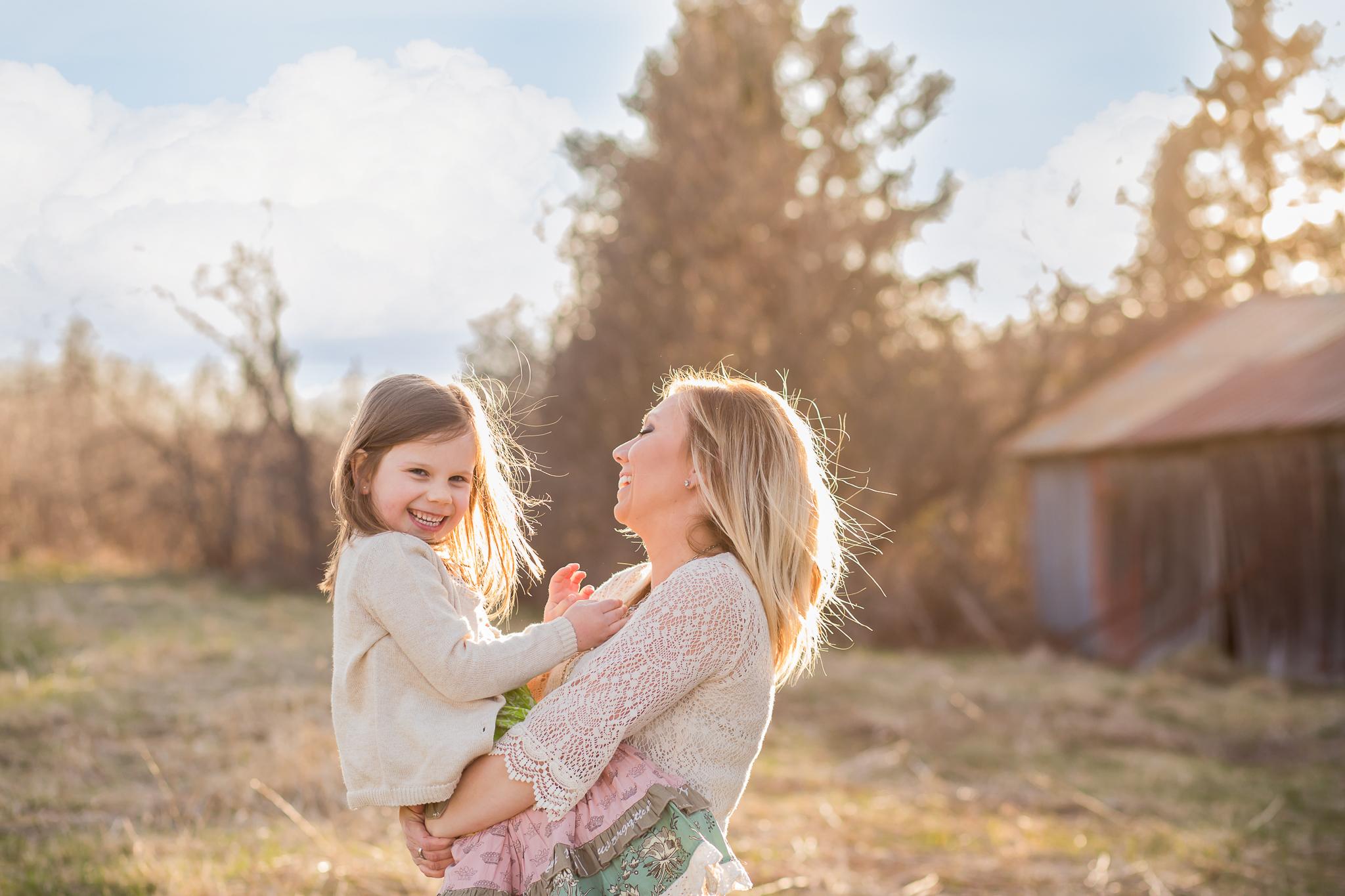 Moncton newborn baby family Photographer Tara Geldart-56.jpg