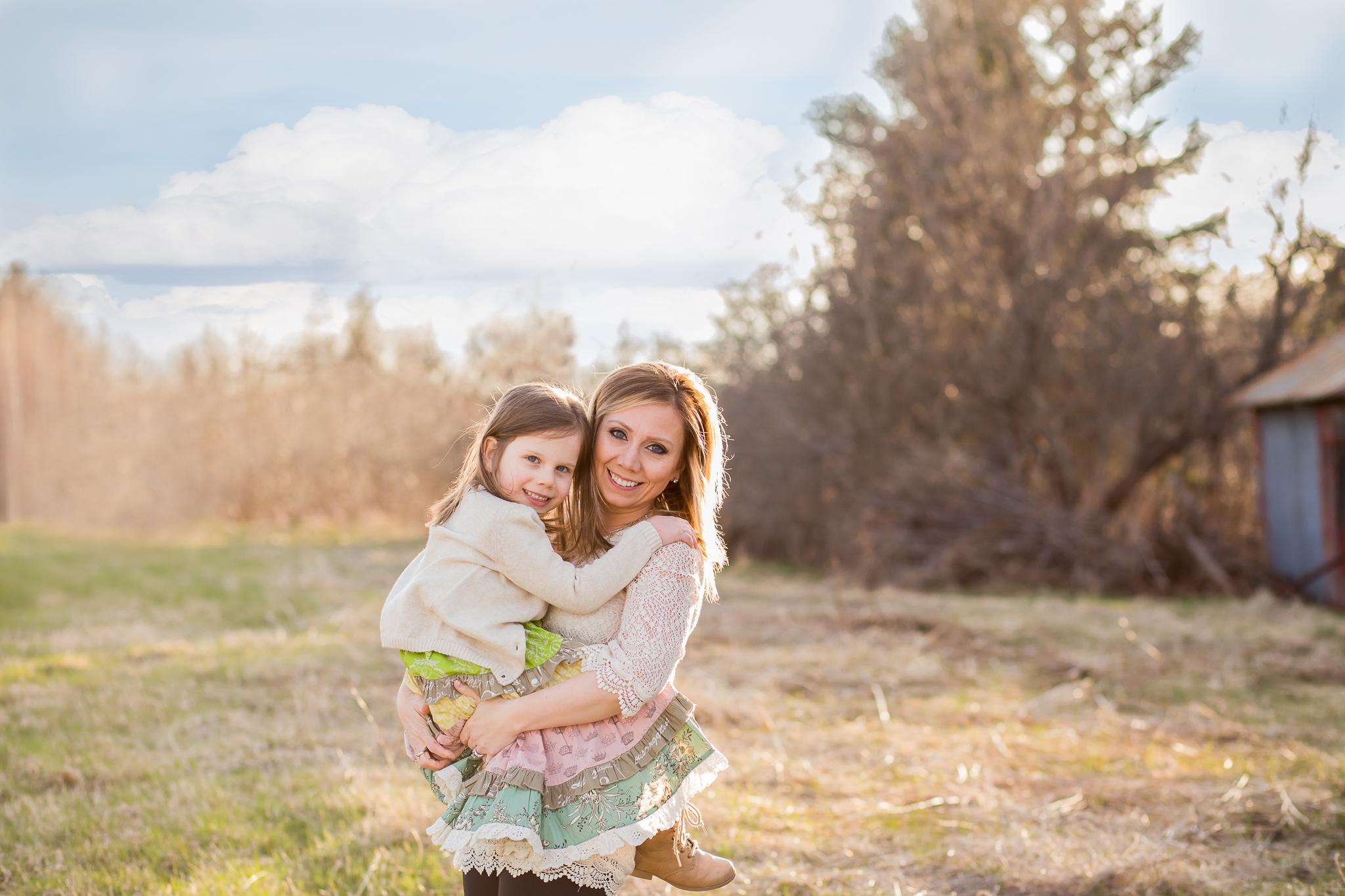 Moncton newborn baby family Photographer Tara Geldart-53.jpg