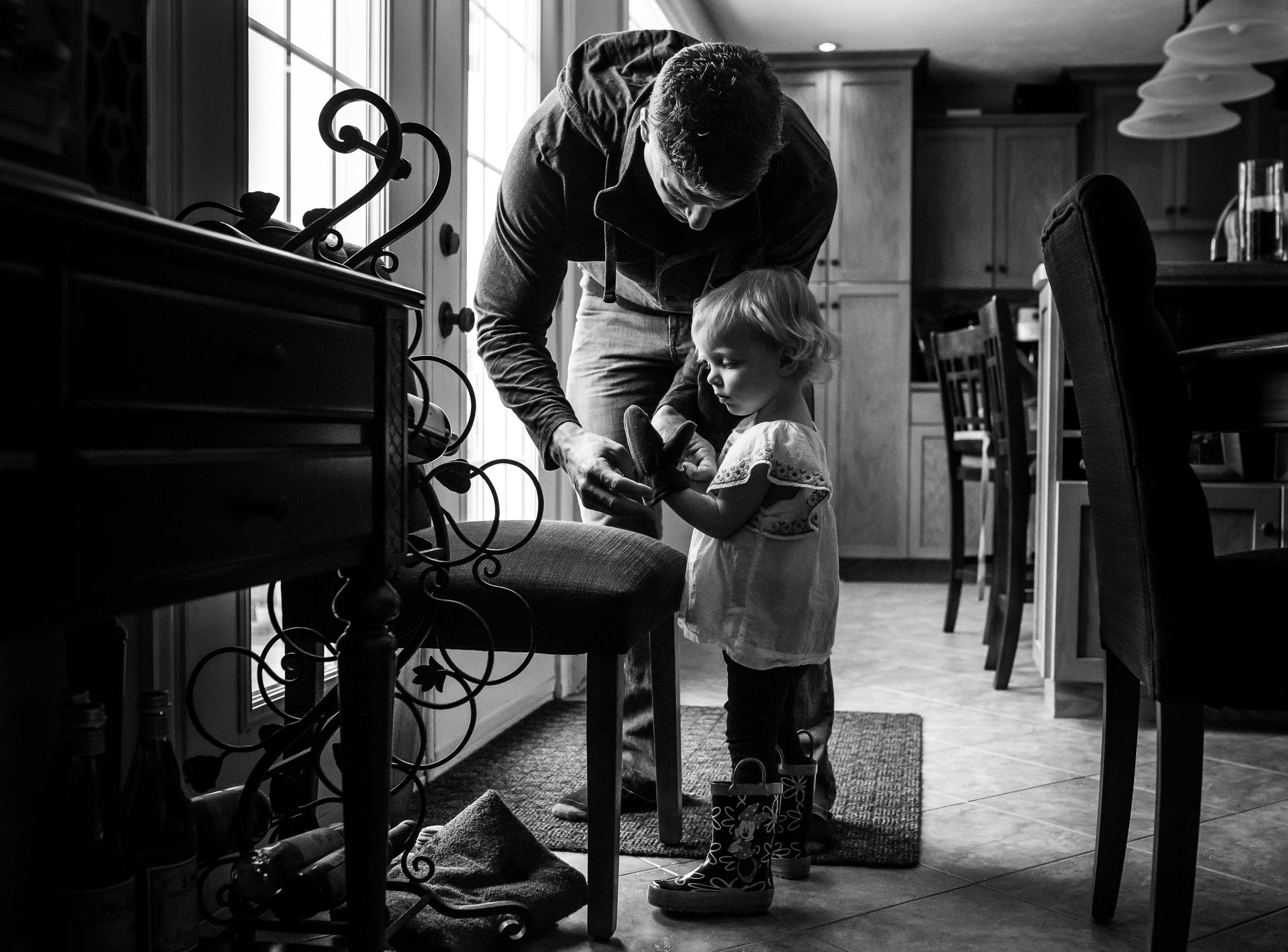 Moncton newborn baby Photographer Tara Geldart (20 of 90).jpg