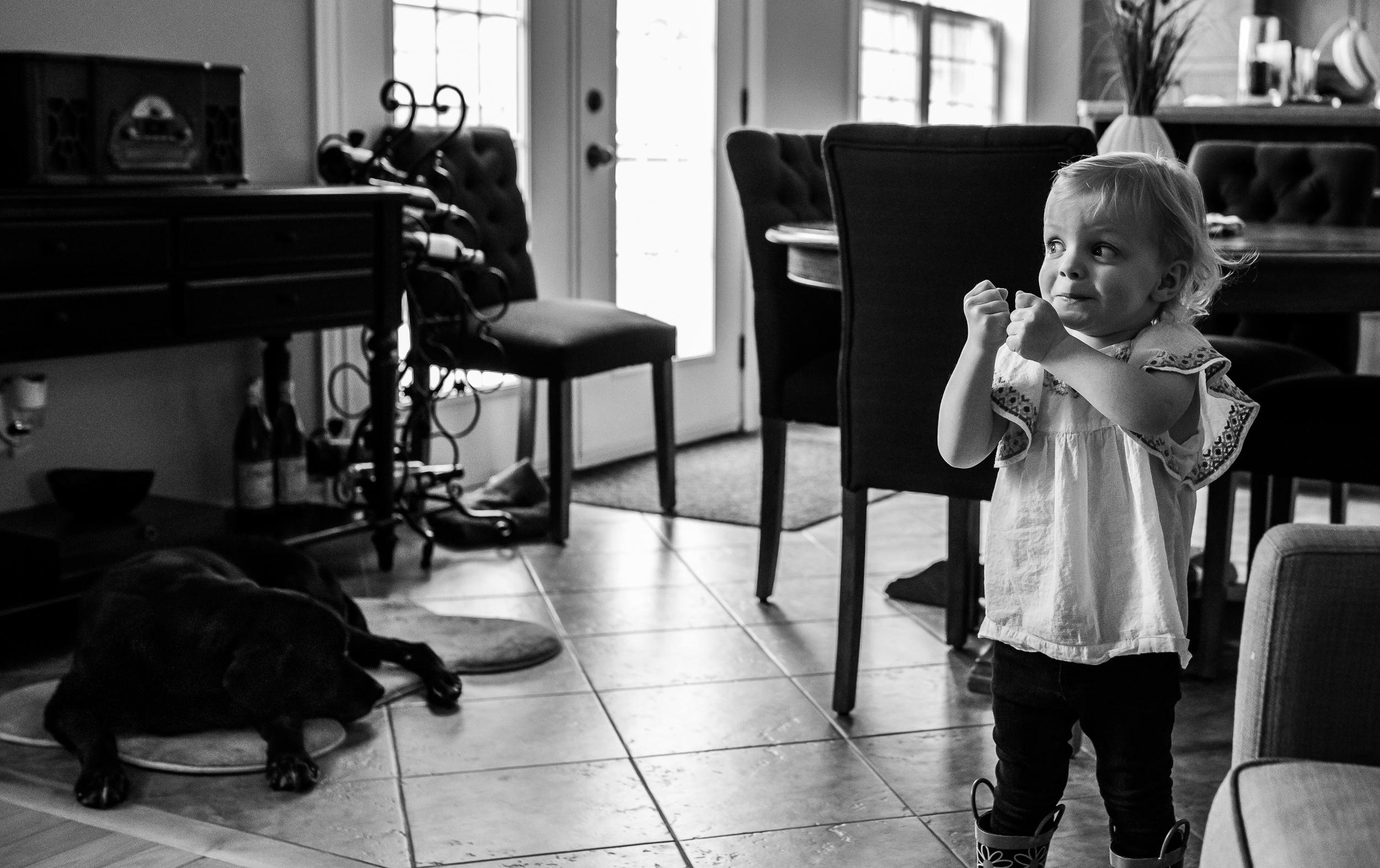 Moncton newborn baby Photographer Tara Geldart (25 of 90).jpg