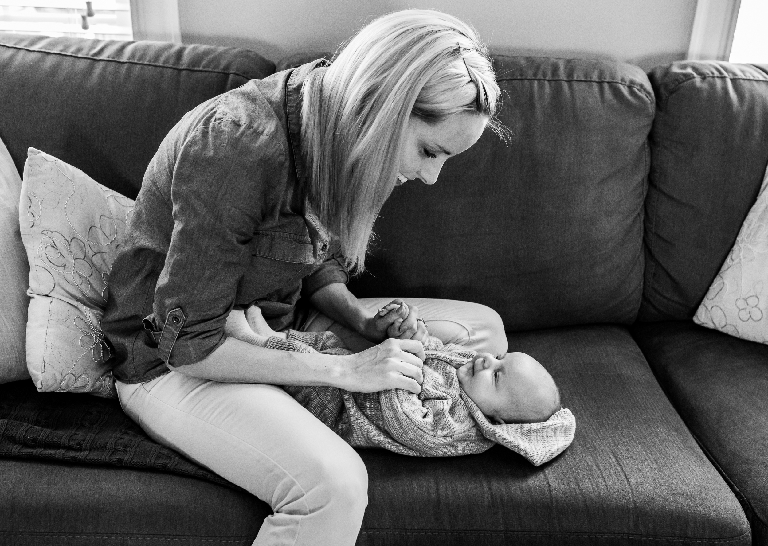 Moncton newborn baby Photographer Tara Geldart (59 of 90).jpg