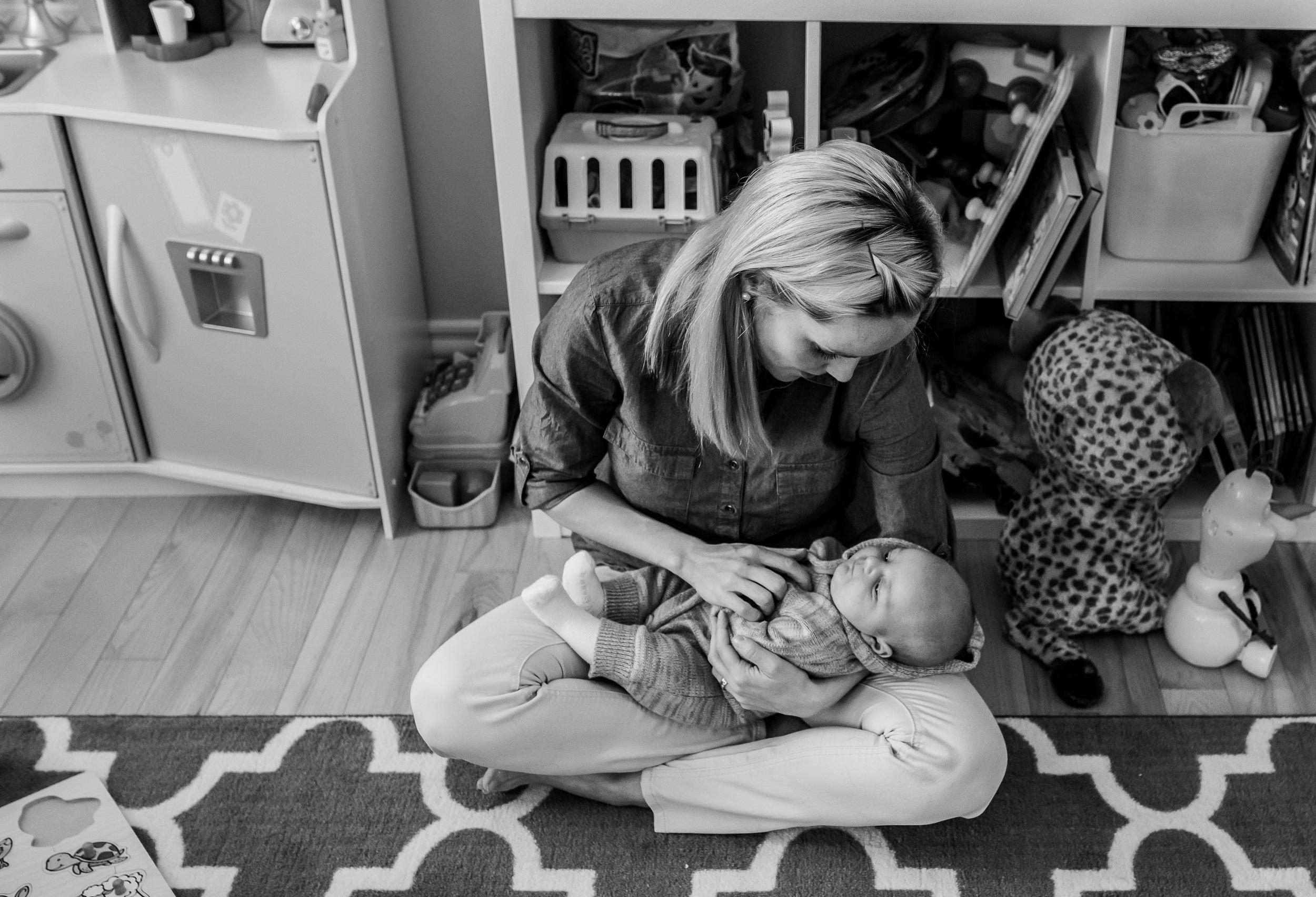 Moncton newborn baby Photographer Tara Geldart (80 of 90).jpg
