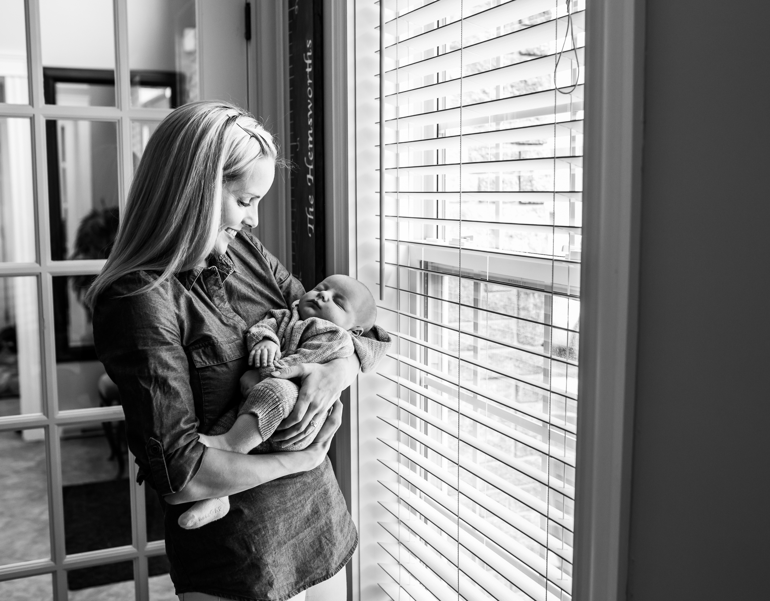 Moncton newborn baby Photographer Tara Geldart (1 of 90).jpg