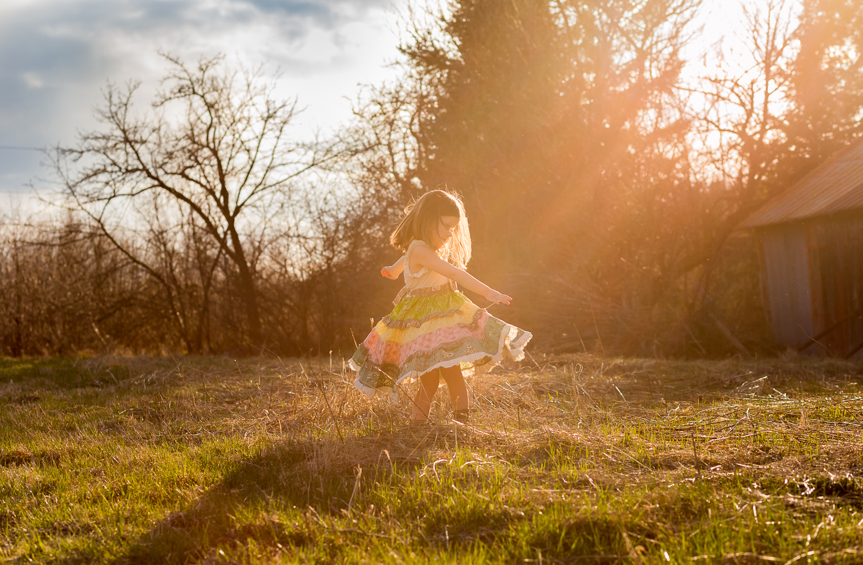 Moncton family Photographer Tara Geldart-8.jpg