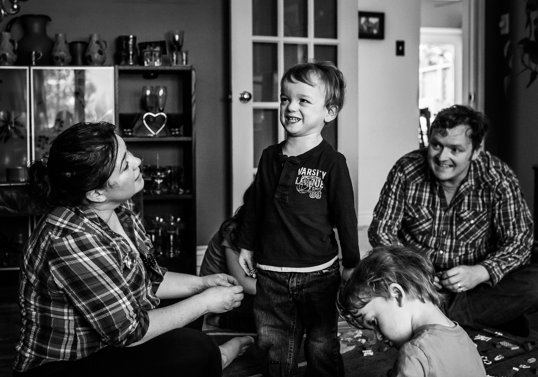Moncton family Photographer Tara Geldart-3.jpg
