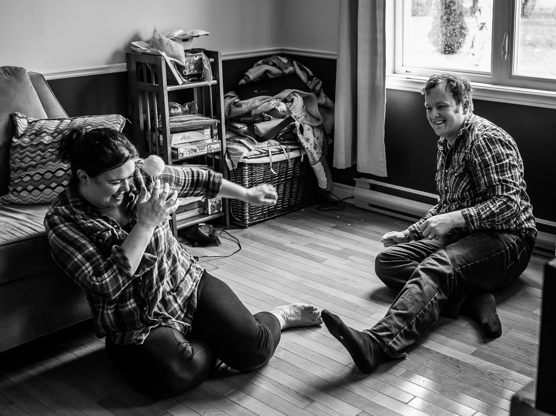 Moncton family Photographer Tara Geldart-18.jpg