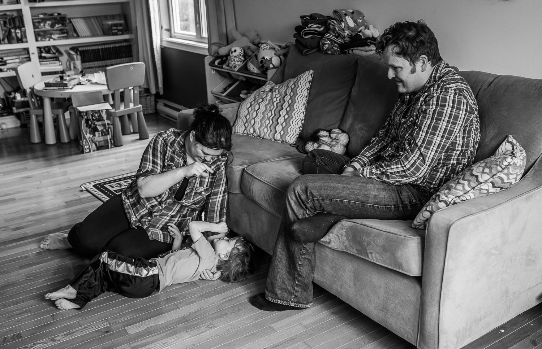 Moncton family Photographer Tara Geldart-25.jpg