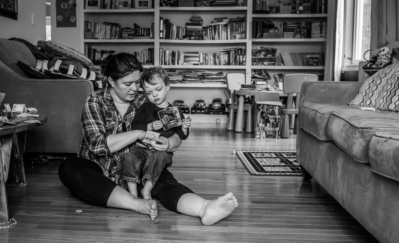 Moncton family Photographer Tara Geldart-28.jpg