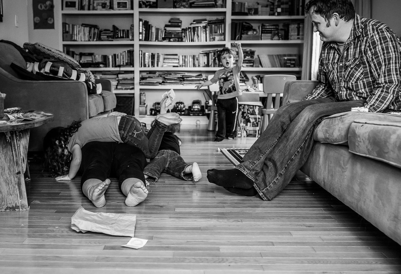 Moncton family Photographer Tara Geldart-32.jpg