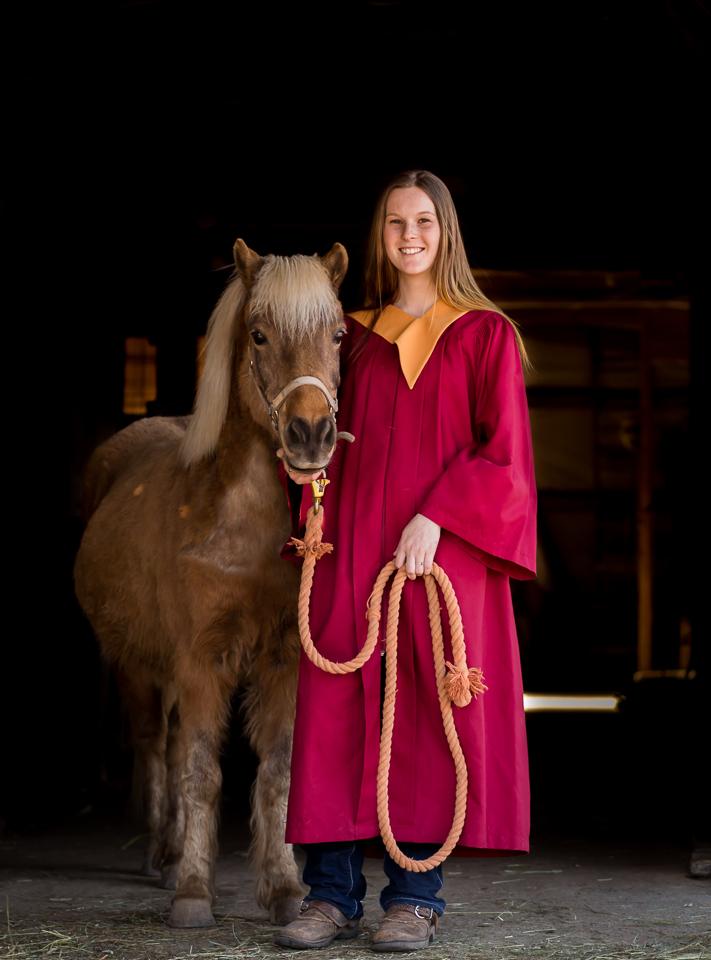 Moncton family Photographer Tara Geldart-5.jpg