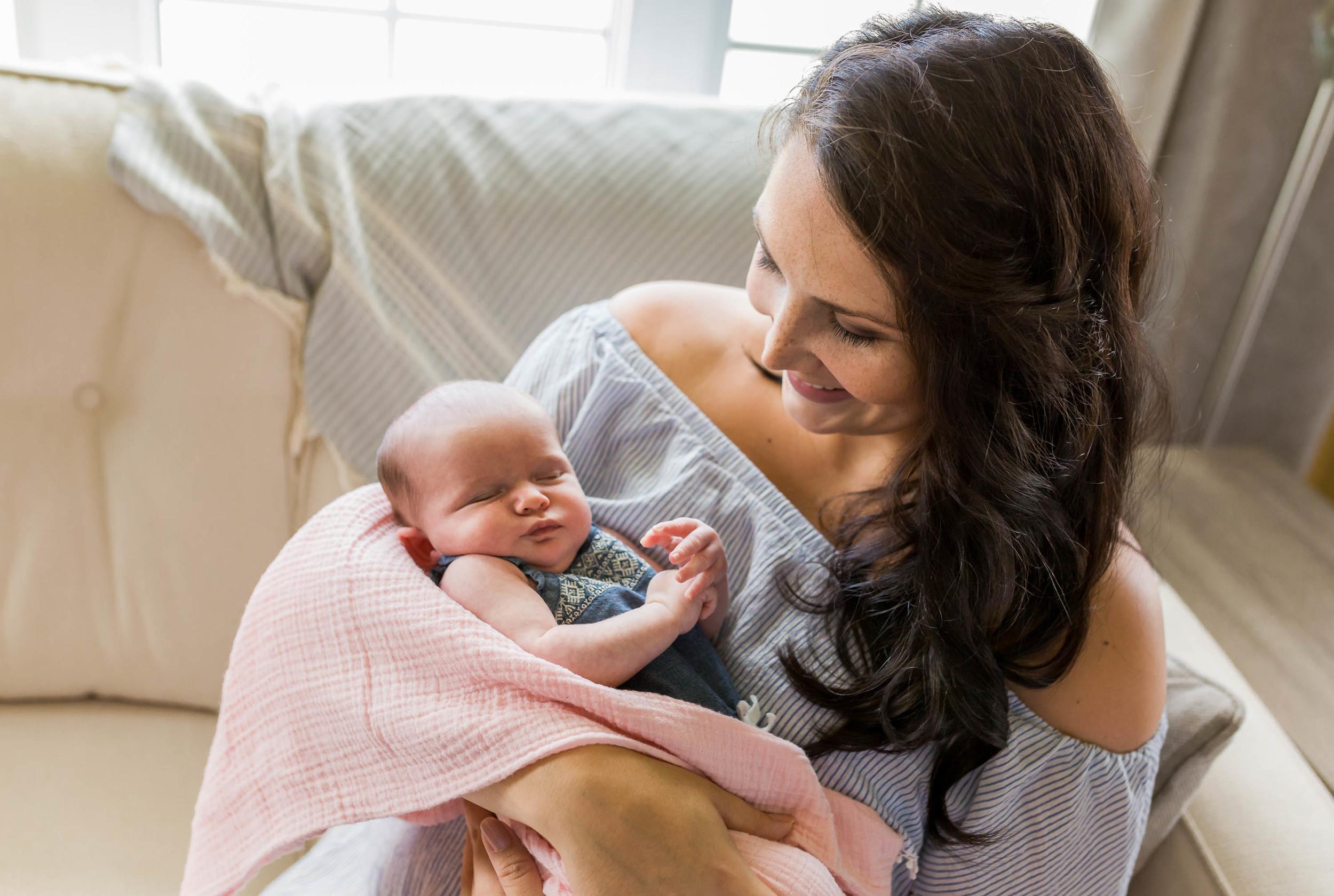 Moncton newborn  Family Photographer~ Tara Geldart-9.jpg