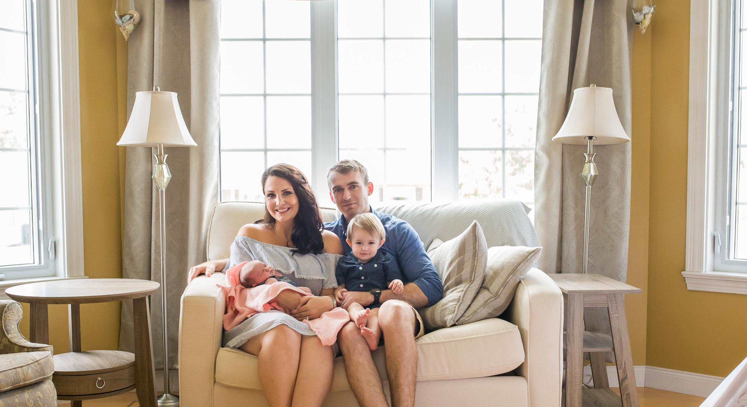 Moncton newborn  Family Photographer~ Tara Geldart-4.jpg