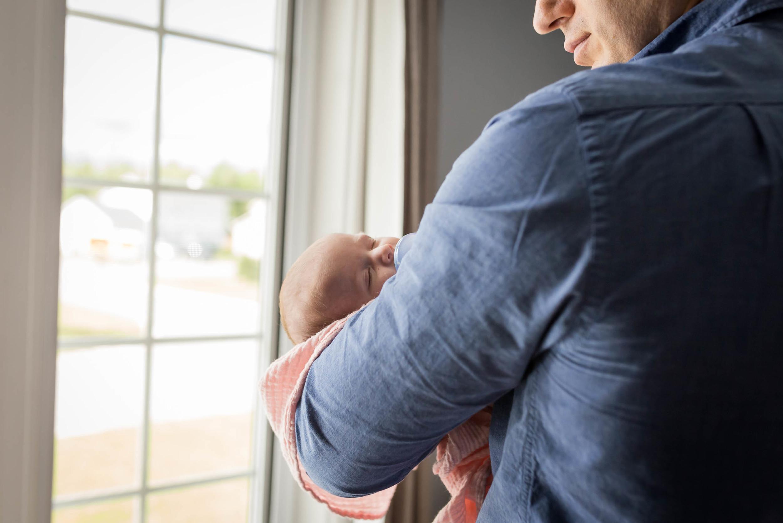 Moncton newborn  Family Photographer~ Tara Geldart-83.jpg