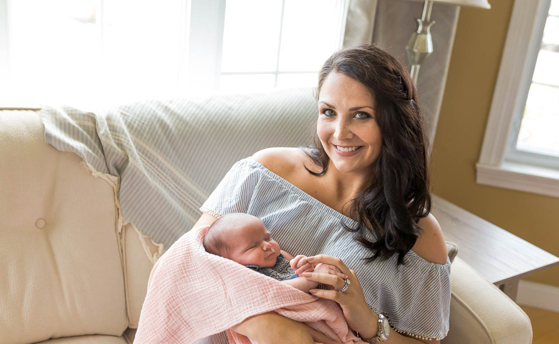 Moncton Newborn Photographer~ Tara Geldart-5.jpg