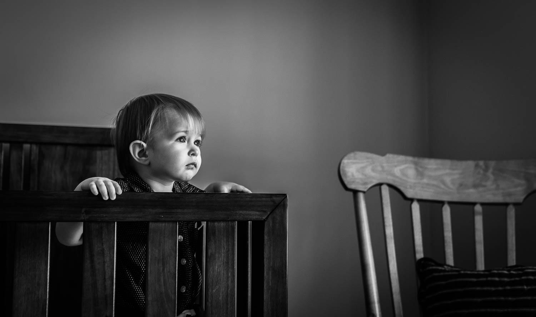 Moncton Newborn Photographer~ Tara Geldart-25.jpg