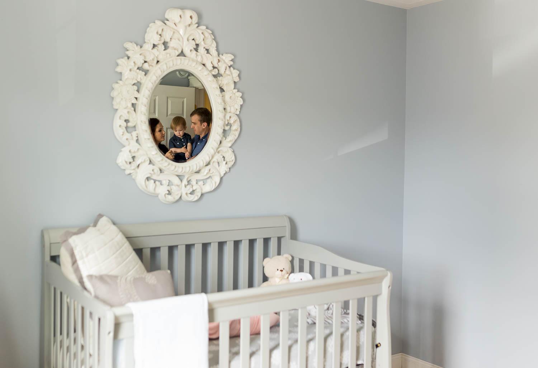 Moncton Newborn Photographer~ Tara Geldart-33.jpg