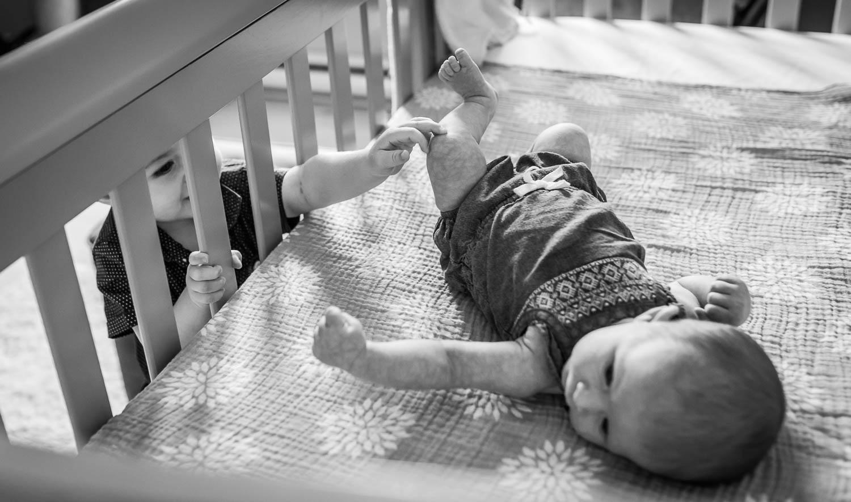 Moncton Newborn Photographer~ Tara Geldart-36.jpg