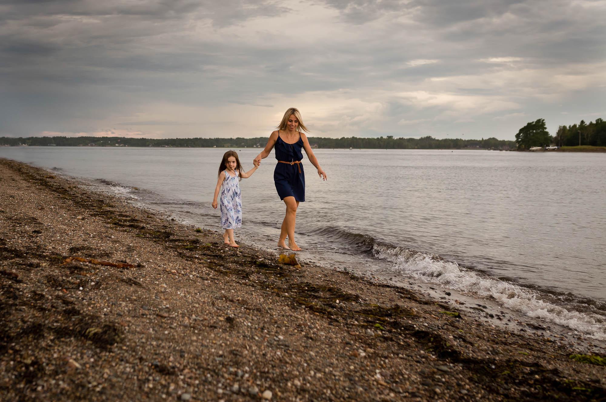 Bathurst Family Photographer~ Tara Geldart-3.jpg